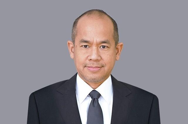 ธนาคารกสิกรไทยยอมรับกำลังศึกษาร่วมลงทุนเอแบงก์เมียนมา