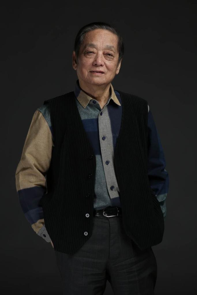 """ฉลองเทศกาลตรุษจีนด้วยสุนทรียะแห่งศิลปะอันทรงคุณค่า """"นิทรรศการศิลปะปีนักษัตรต้อนรับตรุษจีนของ หาน เหม่ย หลิน"""" ระหว่างวันที่ 21-27 มกราคมนี้ ณ แฟชั่นฮอลล์ 1 สยามพารากอน"""