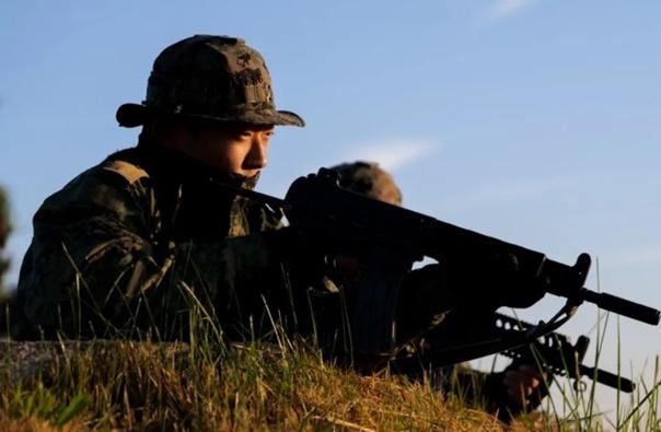 "In Clip: ระทึก! กลาโหมโซลจะตัดสินอนาคต ""ทหารข้ามเพศเกาหลีใต้คนแรก"" เข้ารับผ่าตัดในไทย"