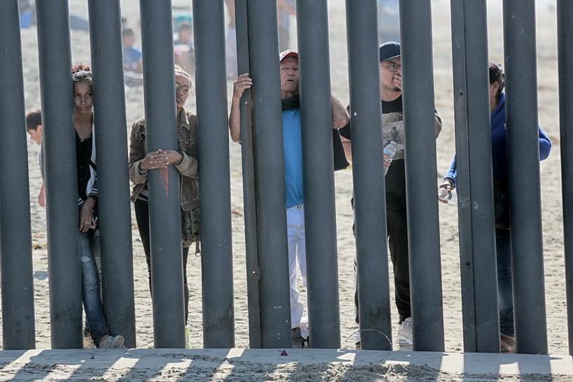 รบ.เม็กซิโกเสนองาน 4,000 ตำแหน่ง เบรค 'คาราวานผู้อพยพ' เข้าสหรัฐฯ