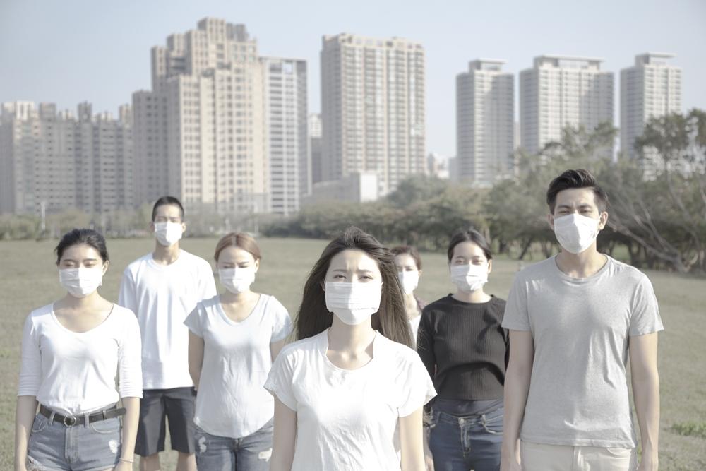 4 ปัจจัย ทำป่วยจากฝุ่น PM 2.5 ย้ำ 4 กลุ่มเสี่ยงสังเกตอาการ