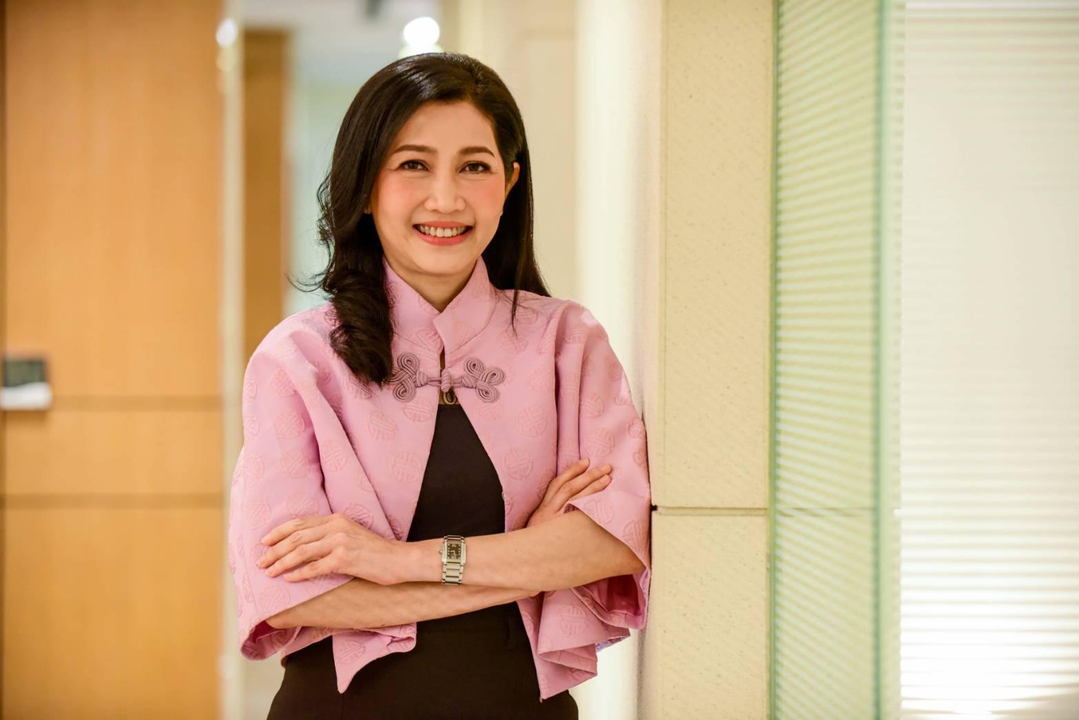 กสิกรไทยแจ้งปี 62 กำไร 38,727 ล้าน เพิ่มขึ้น 0.7% รายได้ค่าฟียังชะลอ