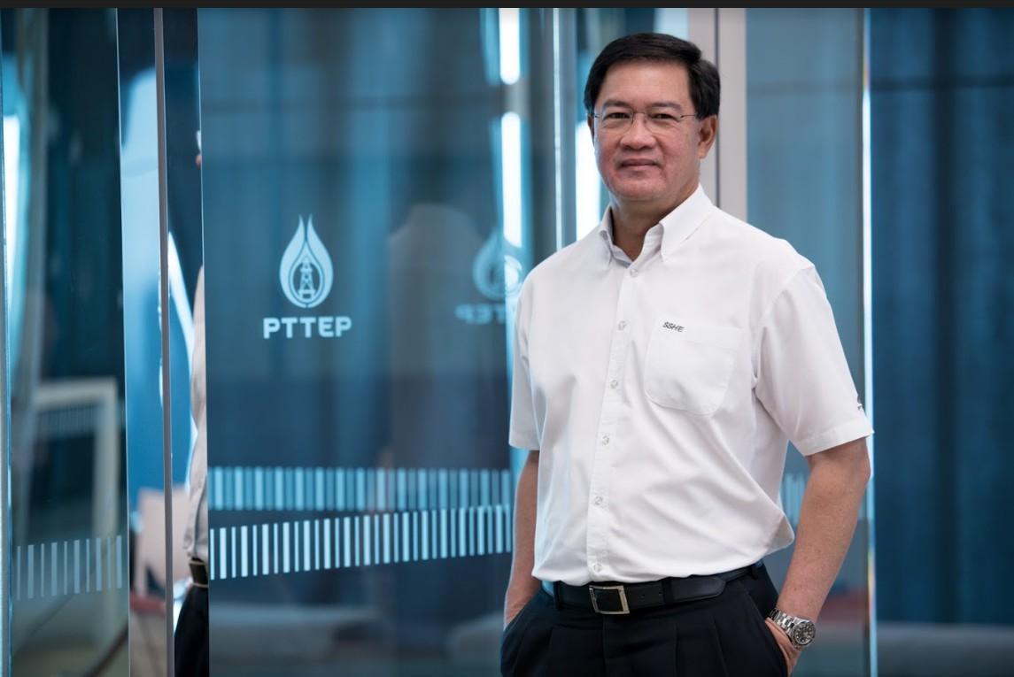 PTTEPผนึกพันธมิตรยื่นประมูลแปลงปิโตรเลียมในUAE