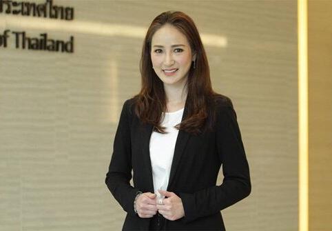 GULFแจง TTC Greenกู้37.8ล้านดอลล์ คืนหนี้ซื้อโรงไฟฟ้าโซลาร์ที่เวียดนาม
