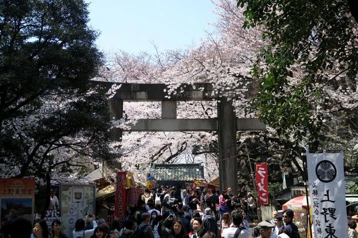 """""""โตเกียว"""" แซงกรุงเทพฯ คว้าแชมป์เมืองท่องเที่ยวยอดฮิตของชาวเอเชีย ปี 2020"""