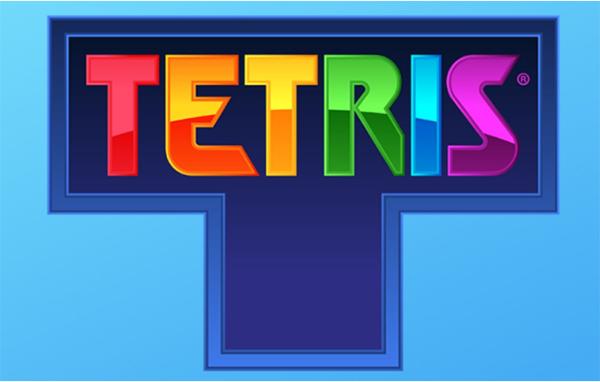 """เกม """"Tetris"""" ตัวใหม่จาก N3TWORK เปิดโหลดแล้ว"""