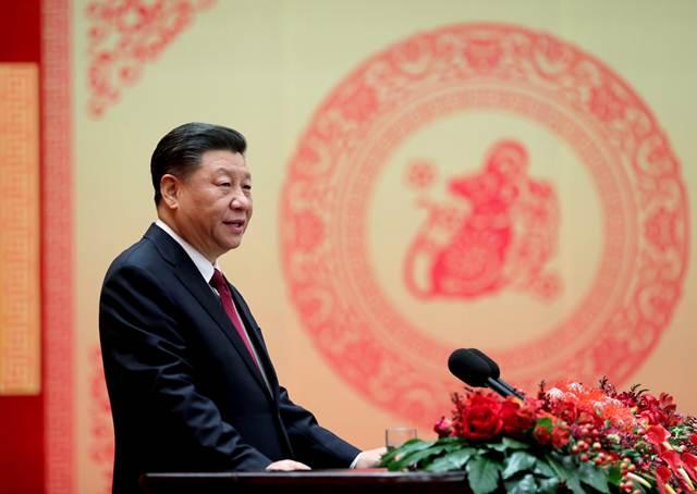 ด่วน! จีนประกาศ 'ภาวะฉุกเฉินสูงสุด' ทั่วประเทศยกเว้น 'ทิเบต' ปธน.สีจิ้นผิงตั้งทีมพิเศษ ยั้งไวรัสโคโรนา