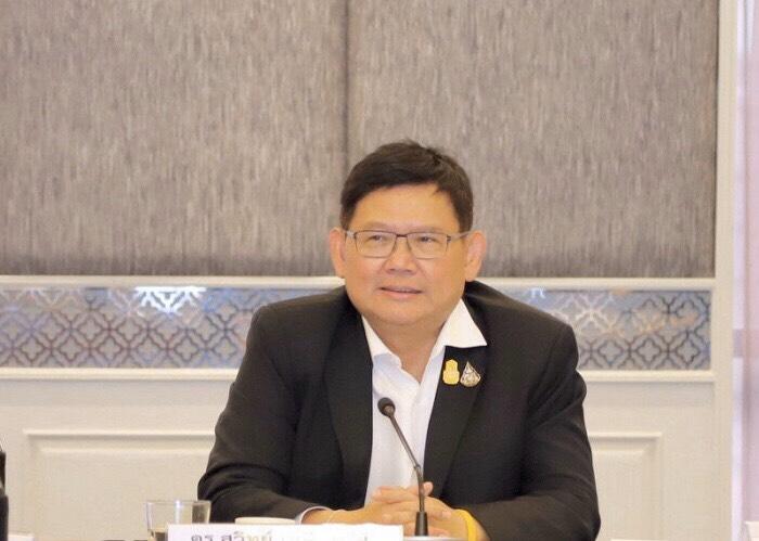6 มาตรการดูแล นศ.จีนในไทยป้องกันไวรัสโคโรนา