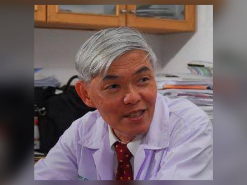 """ความจริง 20 ประการ เกี่ยวกับโรคปอดบวม อู่ฮั่น โคโรนาไวรัสสายพันธุ์ใหม่ จาก """"ศ.นพ.ยง ภู่วรวรรณ"""" ผู้เชี่ยวชาญไวรัสวิทยา"""