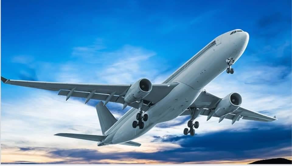 """กพท.ลุยยกระดับมาตรฐานลุ้นปี 63""""สายการบิน""""หลังพิงฝา- เศรษฐกิจทรุด-ฉุดท่องเที่ยว"""