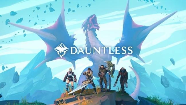 """เสร็จป๋า! การีน่า ทุ่มซื้อทีมพัฒนาเกม""""Dauntless"""""""