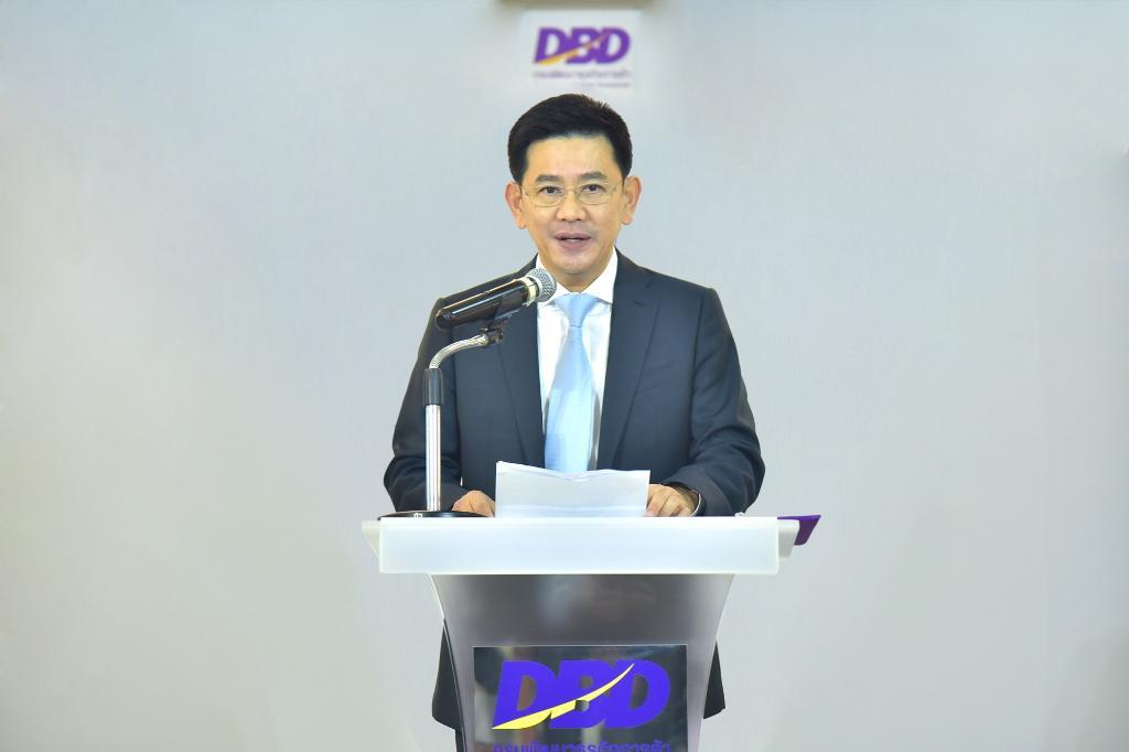 ม.ค.63 ไฟเขียวต่างชาติลงทุนในไทย 25 ราย นำเงินเข้า 912 ล้าน จ้างงาน 260 คน