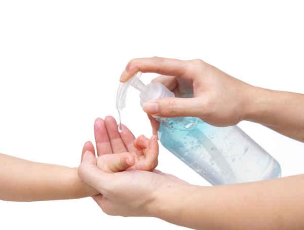 เพจ นักเคมี แจกสูตรทำเจลแอลกอฮอล์ล้างมือ หลังคนไทยตื่นตัวโรคไวรัส ทำเจลล้างมือขาดตลาด