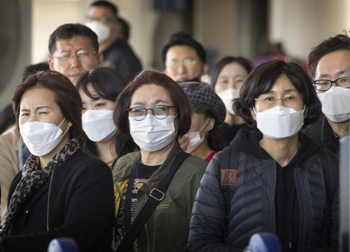 คอลัมน์นอกหน้าต่าง: มหาวิทยาลัยสหรัฐฯที่มีนศ.จีนเรียนเยอะ กลายเป็น 'แนวหน้า' ในการสกัดไวรัส