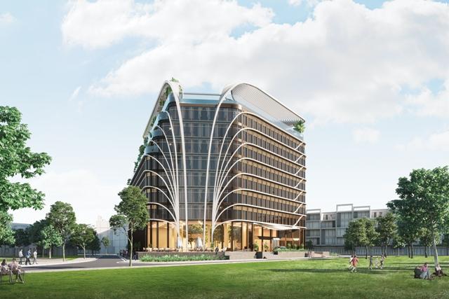 ดุสิตธานี เซ็นสัญญาเข้าบริหารโรงแรมในฮานอยตามแผนการขยายธุรกิจในเวียดนามต่อเนื่อง