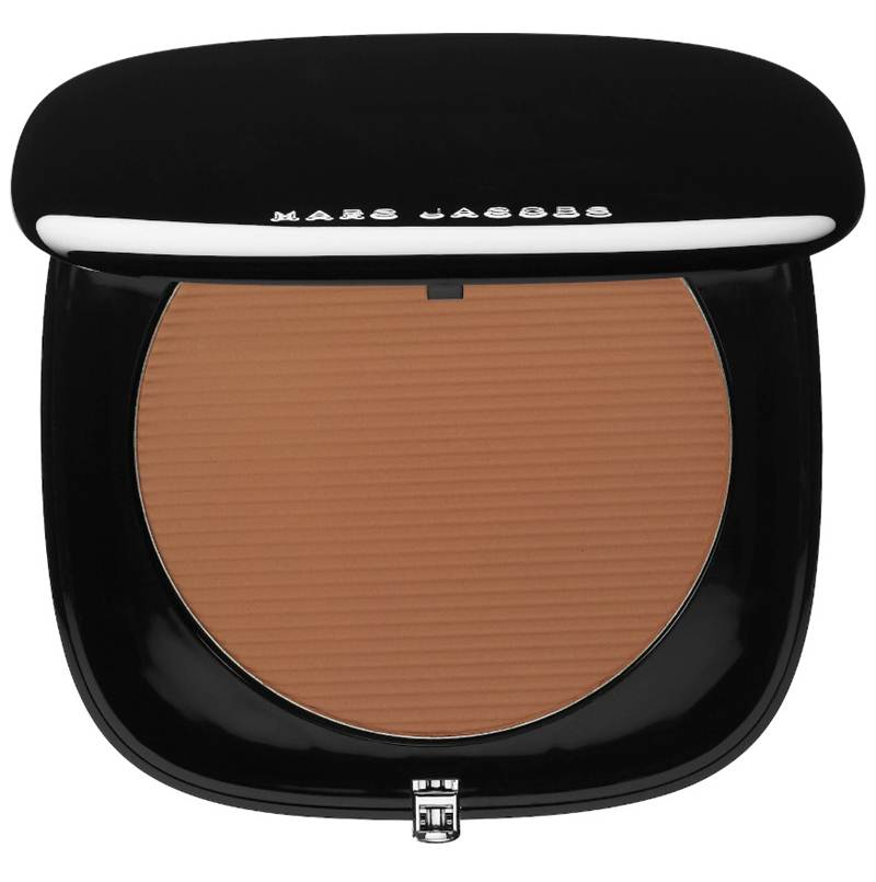 Marc Jacobs Beauty O!Mega Bronzer Perfect Tan in Tantric