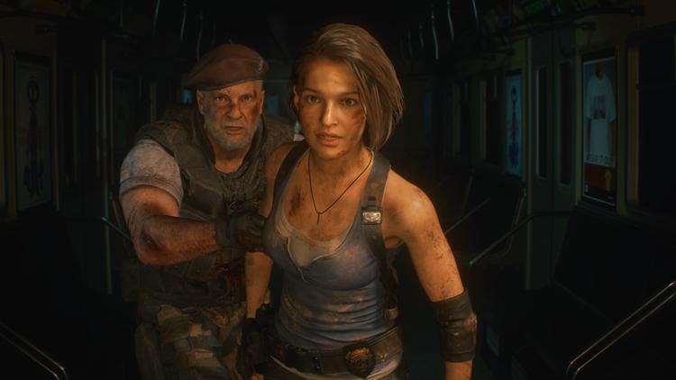"""Netflix จ่อเปิดกล้องทีวีซีรีส์ """"Resident Evil"""" กลางปีนี้"""