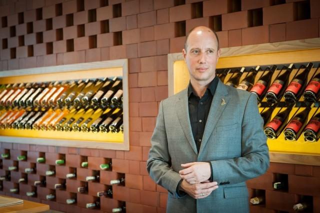 """""""ไวน์มอนซูน แวลลีย์"""" ตอกย้ำความสำเร็จในฐานะไวน์อันดับหนึ่งของไทย คว้ากว่า 300 รางวัลระดับโลก การันตีความเป็นสุดยอดไวน์คุณภาพเยี่ยม"""