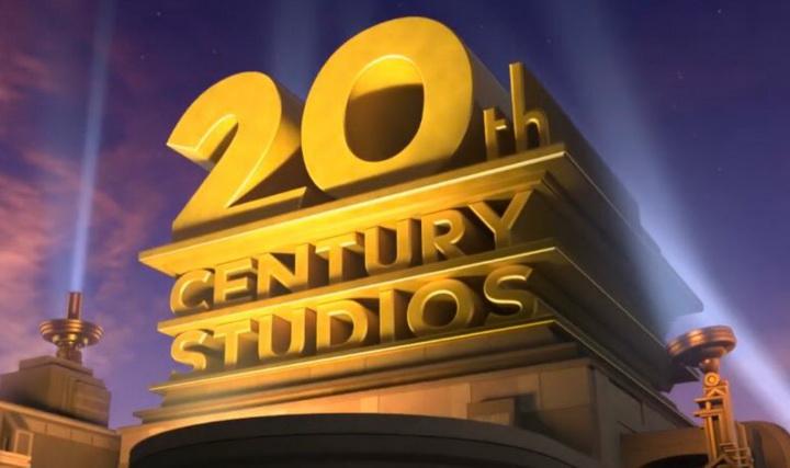 20th Century ใต้ร่มเงา Disney จะสร้างหนังแค่ปีละ 4 เรื่อง