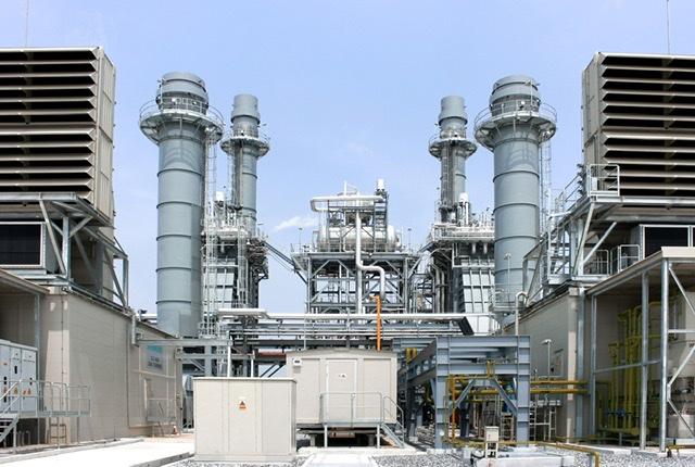 BGRIM พร้อมรับมือภัยแล้ง ลั่นคงเป้าผลิตไฟฟ้า 5 พัน MW ปี 65