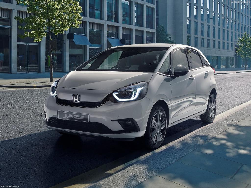 Honda Jazz/Fit ยังเป็นอะไรที่ไม่มาสักที เพราะในญี่ปุ่นจะเริ่มขายเดือนกุมภาพันธ์นี้ ส่วนยุโรปและอเมริกาก็รอกันต่อไปจนถึงกลางปี 2020