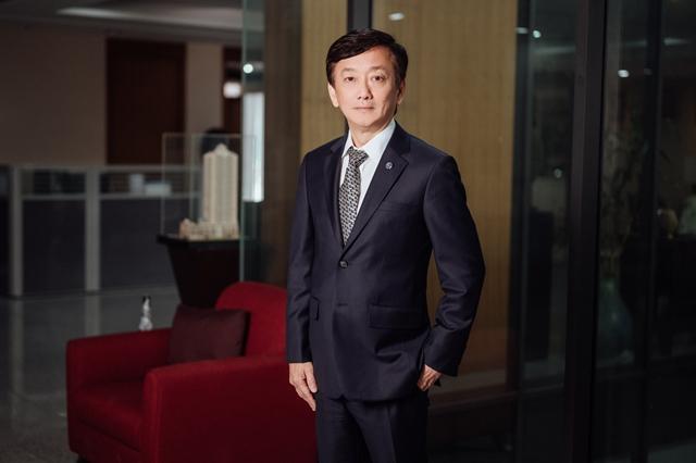 เจซีเค ปิดดีลขายที่ดินให้นักธุรกิจยุโรปมูลค่า 138 ลบ.คาดรับรู้ Q3/63