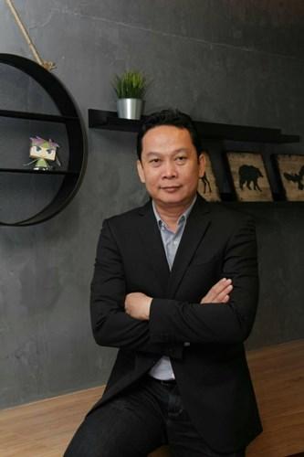 คอนโดฯลุ้นระทึกหวั่นลูกค้าจีนทิ้งดาวน์ พิษโคโรนาทำต่างชาติชะงักลงทุน1.5แสนล้าน