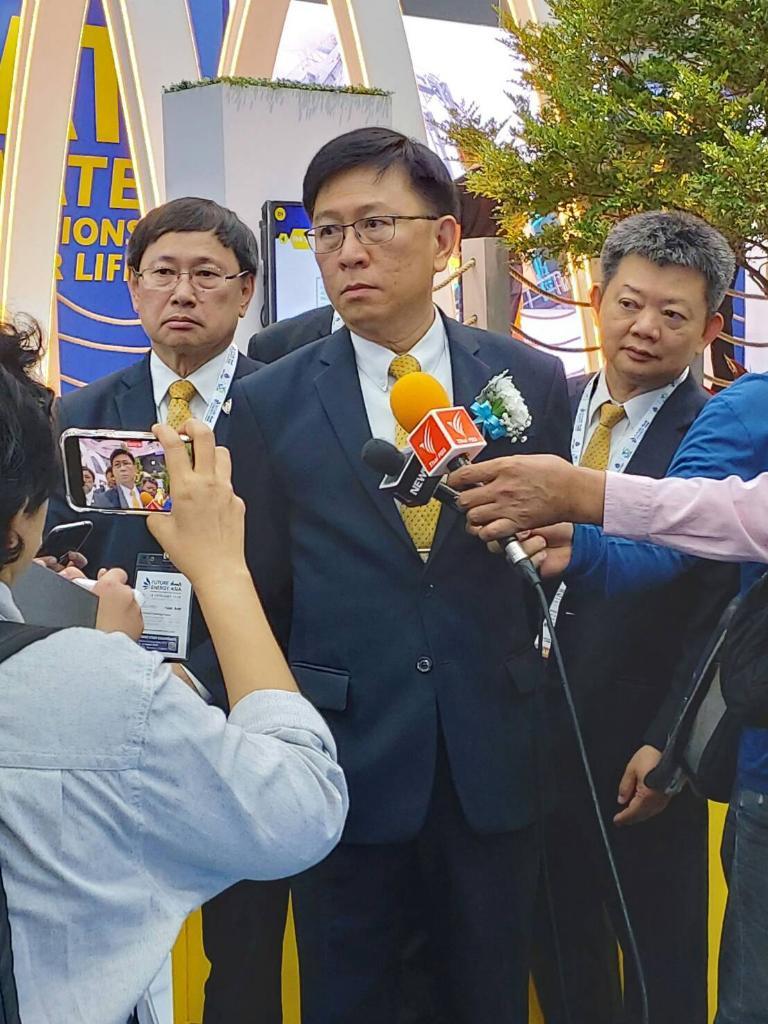 กฟผ. เปิดนวัตกรรมพลังงานไฟฟ้าไทยแห่งอนาคต สู่สายตานานาชาติในงาน FEA2020