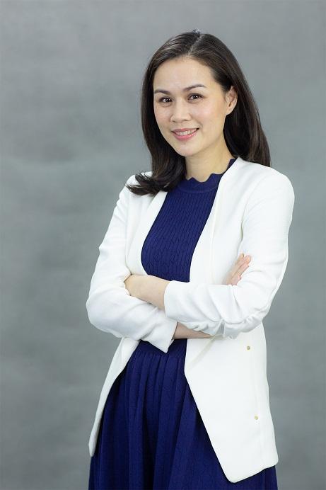 สิงคโปร์เดินหน้าพัฒนาอสังหาฯในไทย  วางเป้าผุดโครงการร่วมทุน5,000 ลบ.