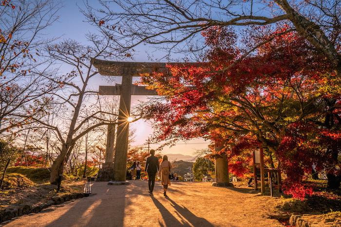 ฟุกุโอกะ (Fukuoka)
