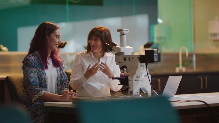 ต่างชาติแห่เรียน ป.เอก นิวซีแลนด์ รับสิทธิค่าเรียนเทียบเท่าชาวกีวี่ พร้อมทำงานได้เต็มเวลา