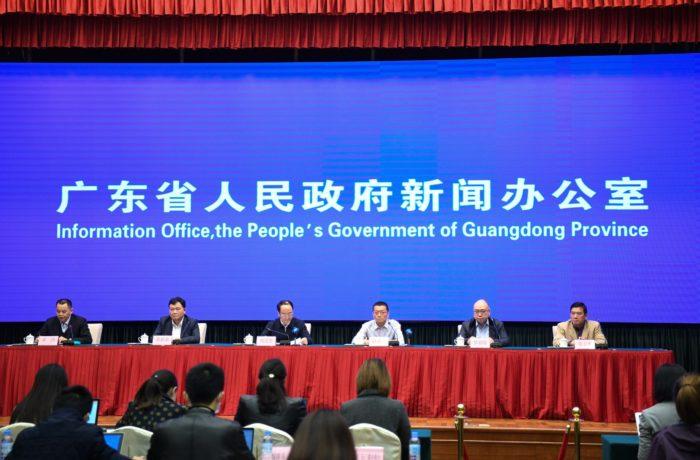 """นักวิจัยจีนเผย """"ไวรัสโควิด-19"""" ยังมีชีวิตในอุจจาระของผู้ติดเชื้อ"""