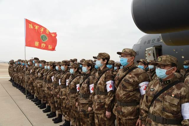 New China Insights: ภายใต้วิกฤติไวรัสโคโรนาจีนกับเรื่องที่น่าประทับใจ