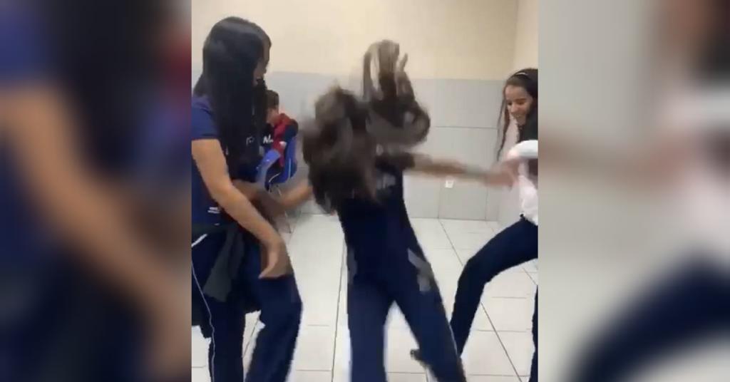 เตือนเกม Skull Breaker Challenge กระโดดเตะตัดขาเพื่อน สุดอันตราย ทำเลือดออกในสมอง อัมพาต ถึงขั้นตาย
