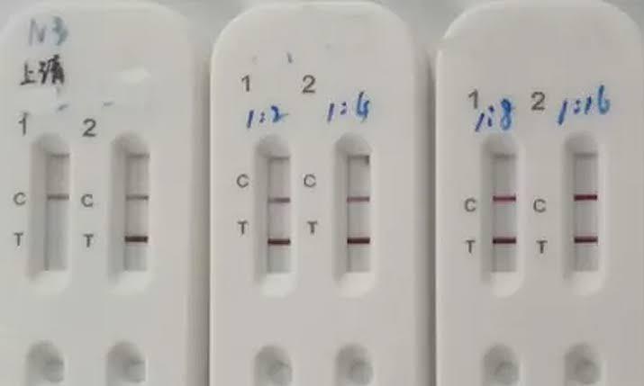 รู้ผลใน 15 นาที จีนพัฒนาชุดตรวจไวรัสโควิด-19 ใช้เลือด 1 หยด