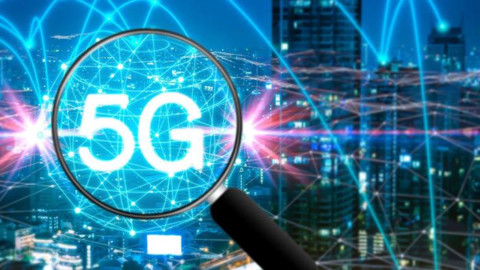 วิเคราะห์ยุทธศาสตร์ประมูล True 5G เตรียมพร้อม-ตัวเบา!