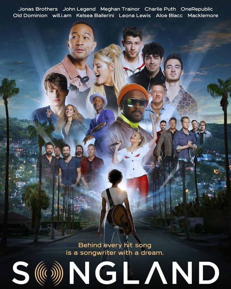 """ทรูวิชั่นส์ ... เอาใจคนรักเสียงดนตรี กับเรียลลิตี้รูปแบบใหม่ใน """"Songland Season 1"""" ทุกวัน พฤ. เริ่ม 20 ก.พ.นี้ !!!! ทางช่อง AXN HD (336)"""