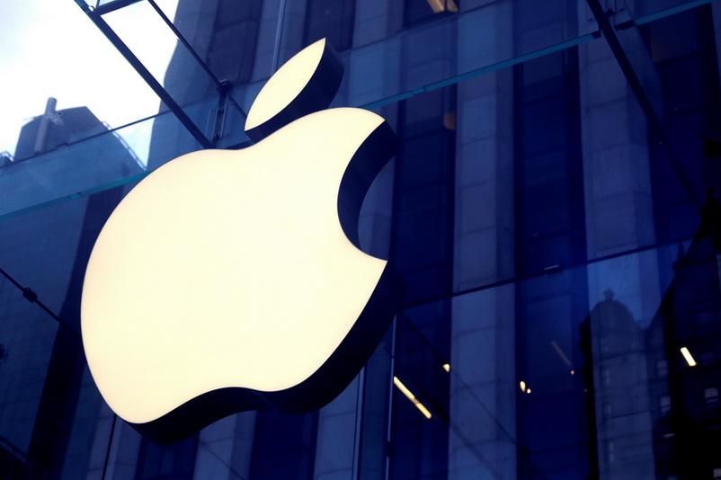 'แอปเปิล' รับส่อพลาดเป้ารายได้ใน Q2 หลัง 'ไวรัสโคโรนา' ทำตลาดจีนซบเซา