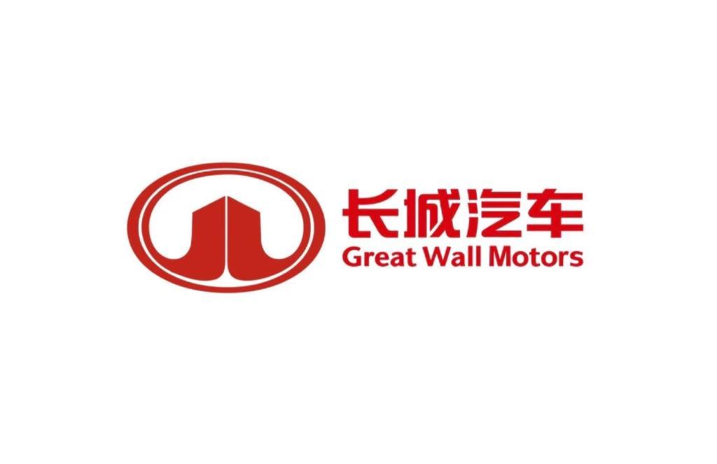 เกรท วอลมอเตอร์ส  แจงซื้อศูนย์ผลิตจีเอ็ม เตรียมตั้งไทยเป็นศูนย์กลางผลิต-ส่งออก