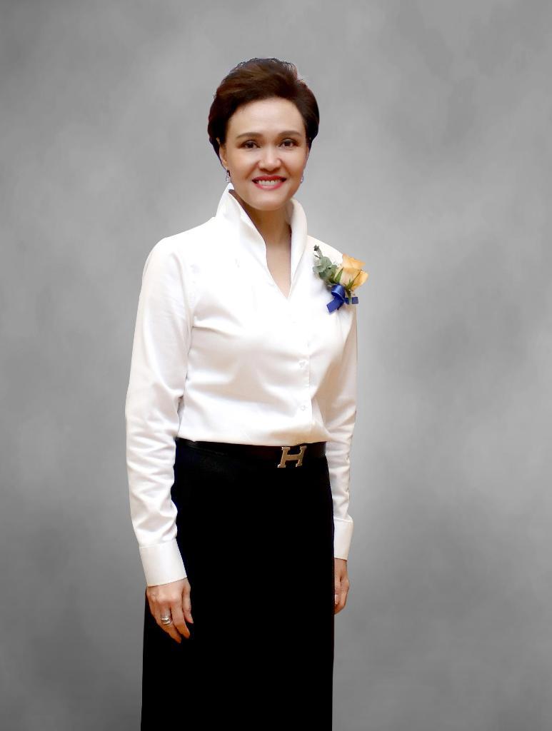 """""""ดุสิตธานี"""" ผนึก MPIC รุกอสังหาริมทรัพย์ในฟิลิปปินส์"""