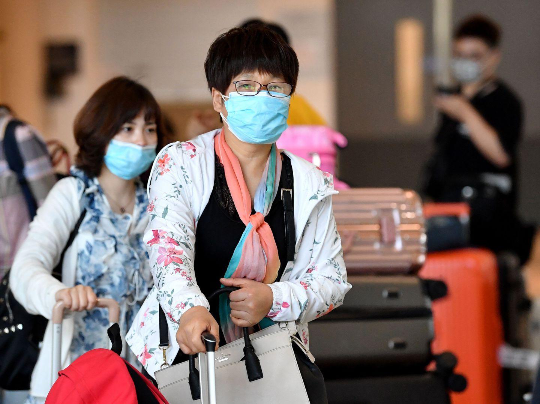 หน้ากากอนามัยในโรงพยาบาลญี่ปุ่นหาย 6,000 ชิ้น คาดโดนขโมยช่วงไวรัสระบาดหนัก
