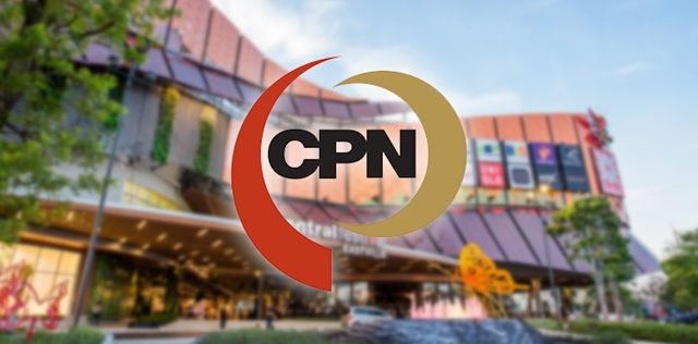 CPN บวก 2.09% สวนตลาดรวม ตอบรับแผนซื้อหุ้นคืน 6 มี.ค.-5 ก.ย.นี้