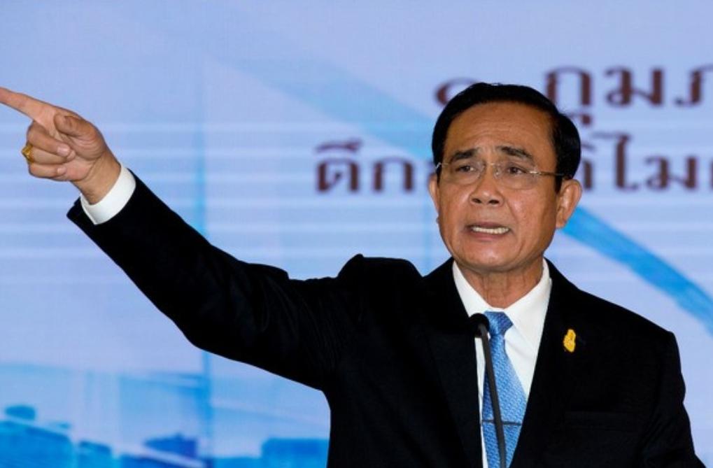 """ซูเปอร์โพล เผยผลสำรวจภาคสนาม """"ความสุขเกษตรกรไทย"""""""