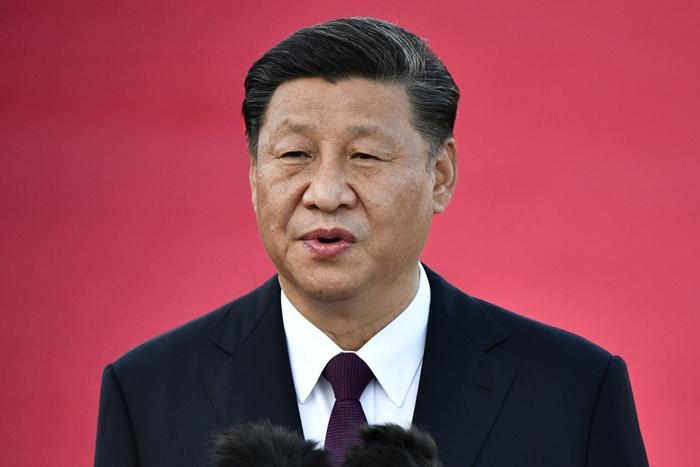 สีจิ้นผิงบอก 'ไวรัส'เป็น 'เหตุฉุกเฉินทางสาธารณสุขครั้งใหญ่ที่สุด' ของจีน และกระทบเศรษฐกิจอย่างแรง