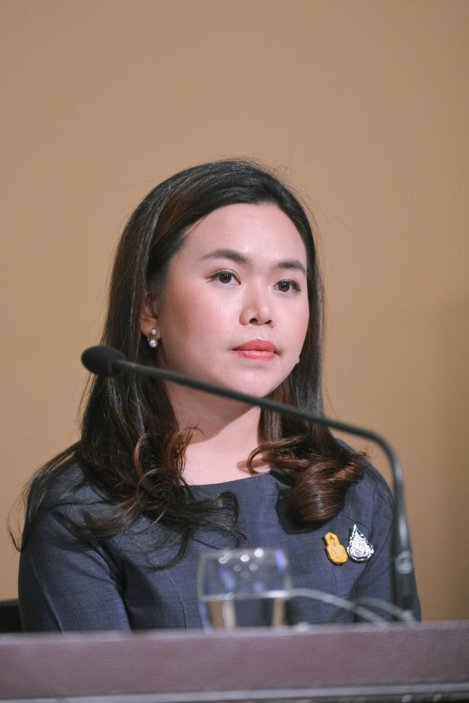 """ครม.ตั้งปธ.-กก.องค์การสวนสัตว์ใหม่ อนุมัติ """"สมชาย"""" ผู้ทรงคุณวุฒิกองทุนพัฒนาสื่อ"""