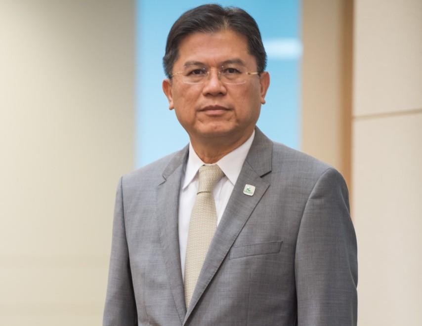 สมาคมธนาคารไทยออกมาตรการช่วยเหลือลูกค้าธุรกิจและลูกค้ารายย่อย ช่วยลดผลกระทบจากหลายปัจจัยเสี่ยง