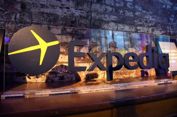 ย่ำแย่ทุกภาคส่วน!'Expedia'บ.ท่องเที่ยวออนไลน์ระดับโลกจะปรับลดคนงาน3พันคน
