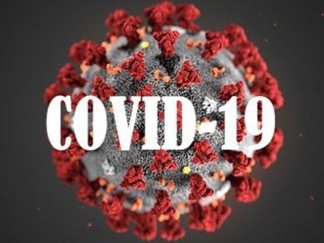 """""""อนุทิน"""" โพสต์ """"เราจะสู้ โควิด-19 ไปด้วยกัน"""" หลังประกาศให้เป็นโรคติดต่ออันตรายลำดับที่ 14"""