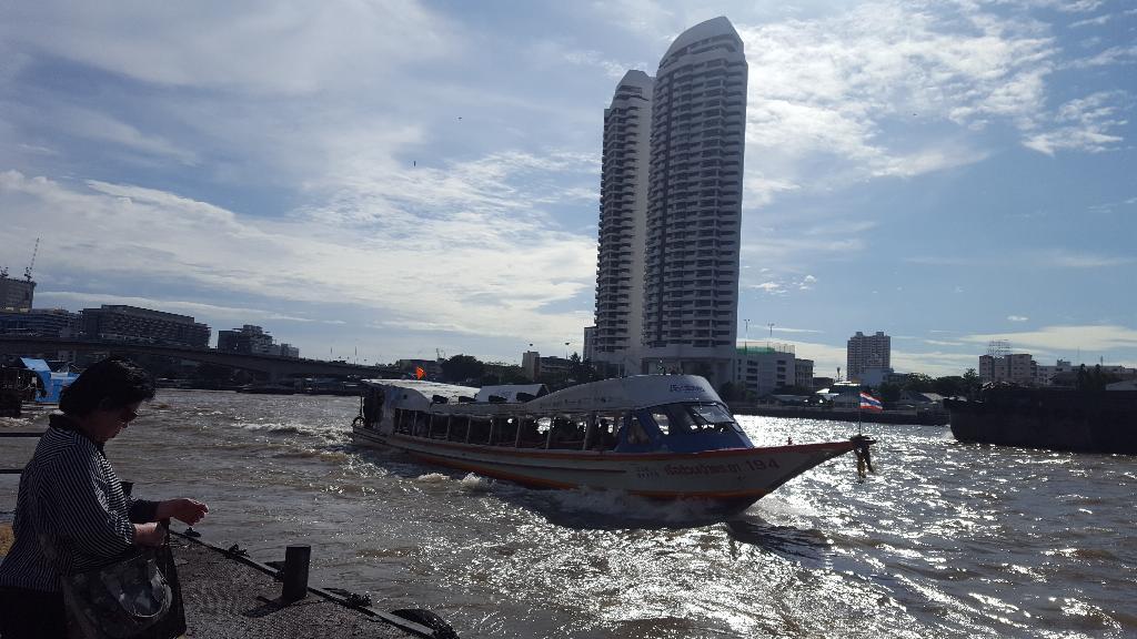 กรมอุตุฯ ประกาศไทยเข้าสู่ฤดูร้อนแล้ว คาดร้อนยาว 3 เดือน