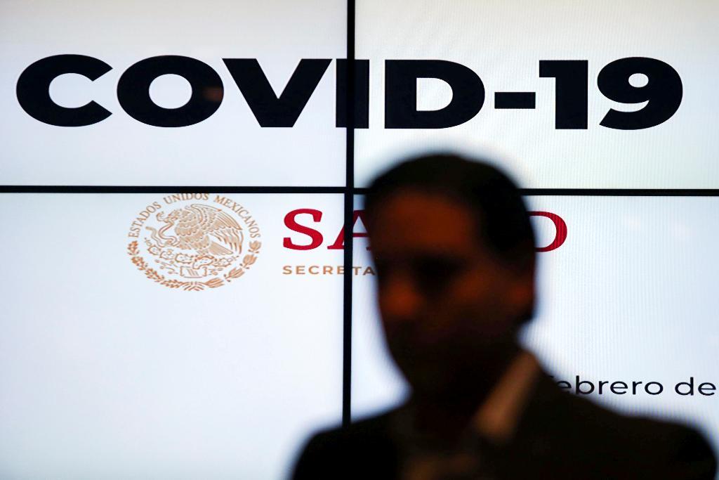 ผู้ป่วยชายไทยอายุ 35 ปี เสียชีวิตจากไวรัสโควิด-19 รายแรก